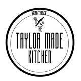 cropped-taylor-made-logo.jpg